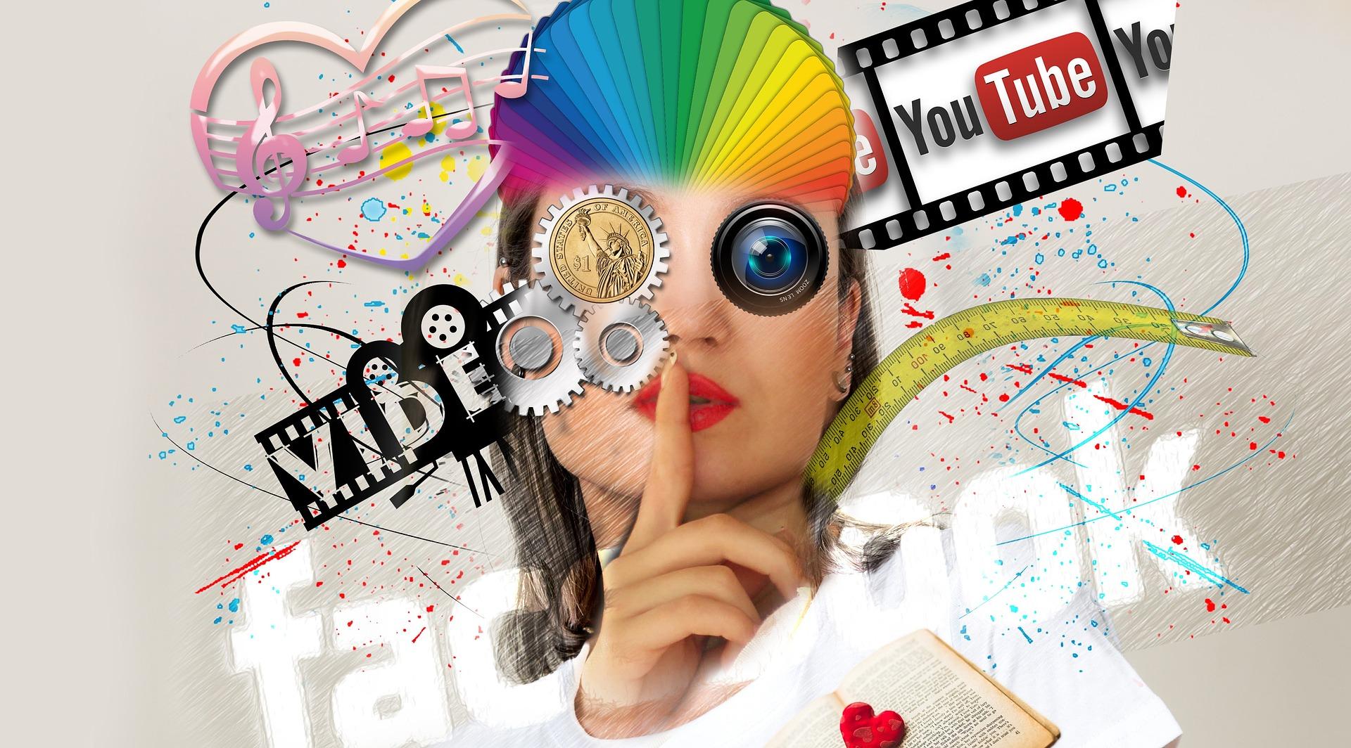 Video Marketing Myth