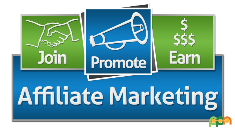 Can You Really Earn Money Out of Affiliate Marketing?