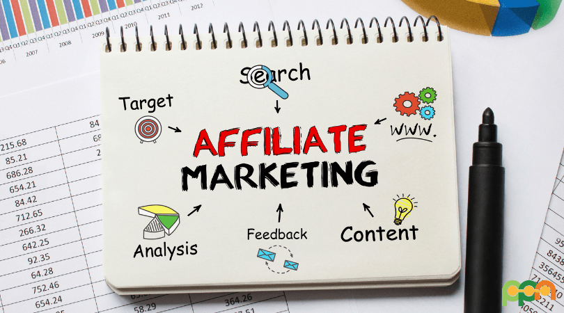 Affiliate Marketing Blues? Here are Some Useful Tips to Help You