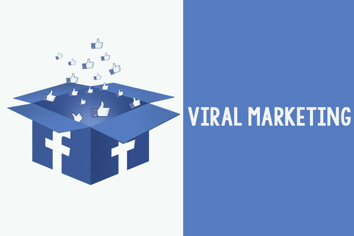 Stop Beating yourself up, Let Viral Technology Work for you!