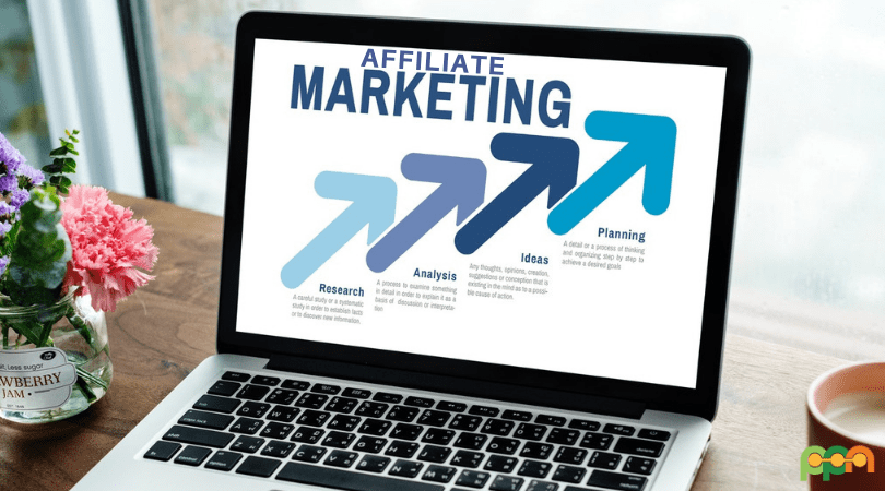 The Things Affiliate Marketers Need To Survive Online