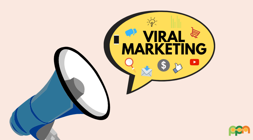 Practical Ways to Launch a Low-Cost Viral Marketing Campaign