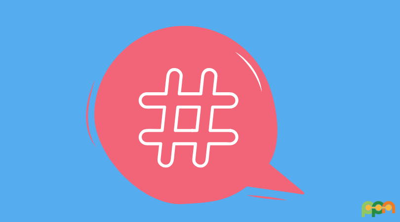 How to Create Awesome Hashtag Marketing Campaign