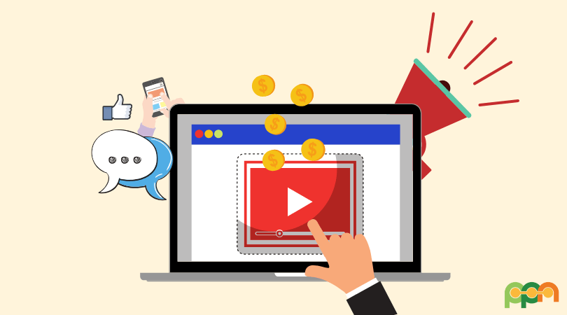 Why You Should Elevate Your Business Through Video Marketing