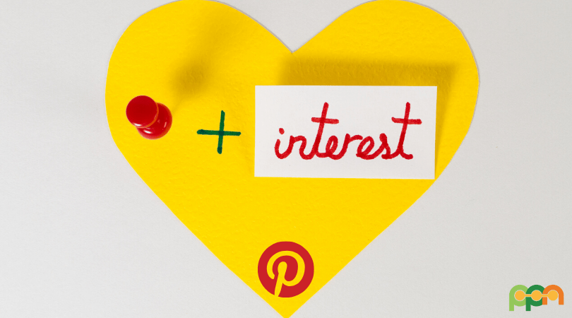 Increase Traffic Generation Through Pinterest Bot