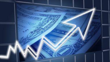 trending profits
