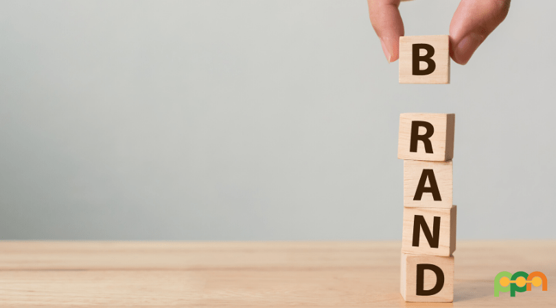 5 Branding Elements To Focus On