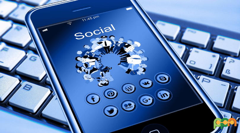 Top Tips for Social Networking Traffic