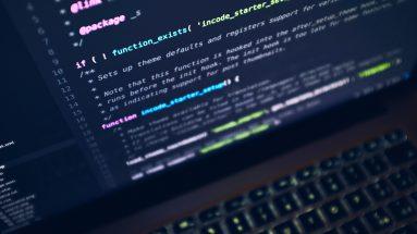 website scripts