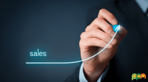 marketing ideas to increase sales