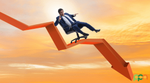 How to Get Out of a Sales Slump