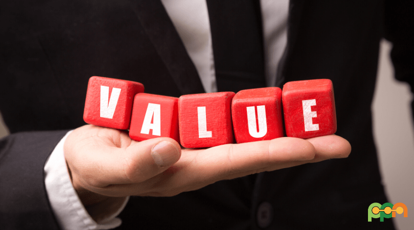Make Your Clients Feel Valued