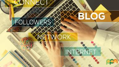 internet marketing content