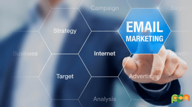 opt in email campaign