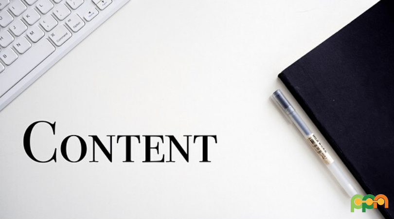The Secrets of Creating a Captivating Blog