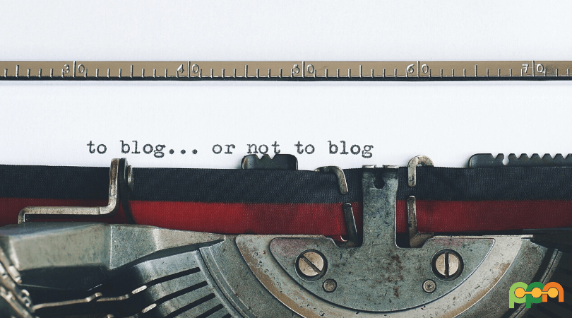 Should You Be Using Guest Bloggers?