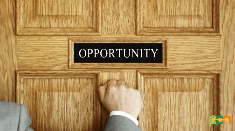 How to Turn Active Income into Passive Income Business Opportunities