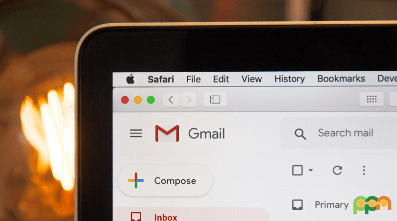 Is Your Email List Puny or Powerful?