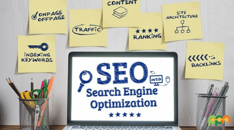 Does Your Blog Need an SEO Makeover?