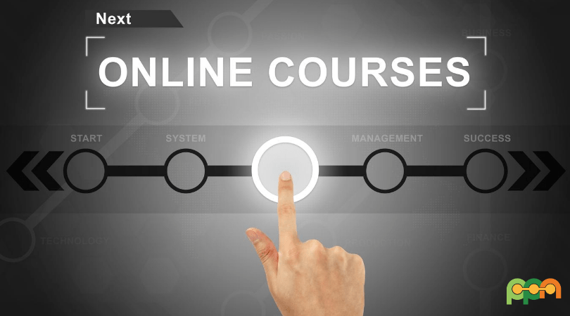 How to Create and Sell Online Courses for Faster and Easier Profit?