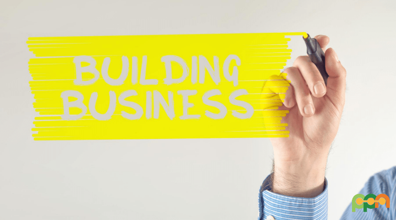 How to Create and Sell Online Course That Will Build Your Business