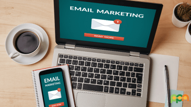 How to Get Email Lists for Marketing
