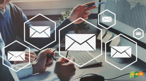 Grow Your Email List Fast