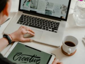 hobbie blog