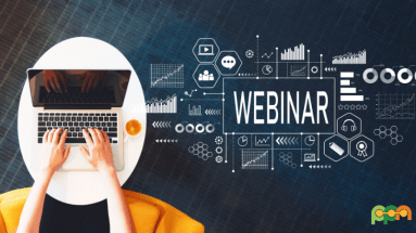 Creating Webinar for Profit