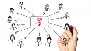 webinar marketing plan template