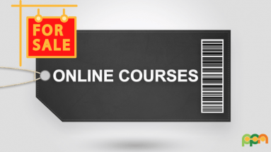 Create Your Own Online Course