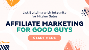 best products for affiliate marketing