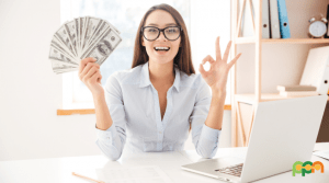 Manifest Money Techniques