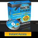 the niche marketing kit